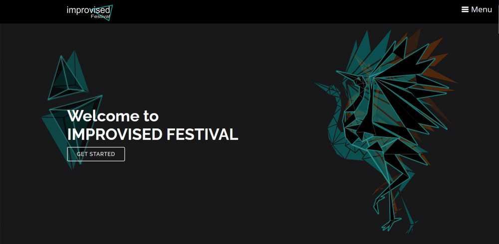 improvised-festival.de