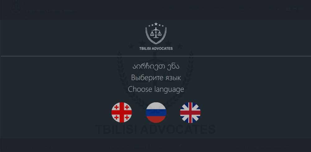 www.tbilisiadvocates.com